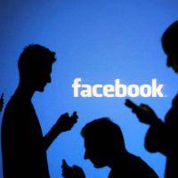 Facebook : la réponse parfaite à la fausse rumeur sur les données personnelles