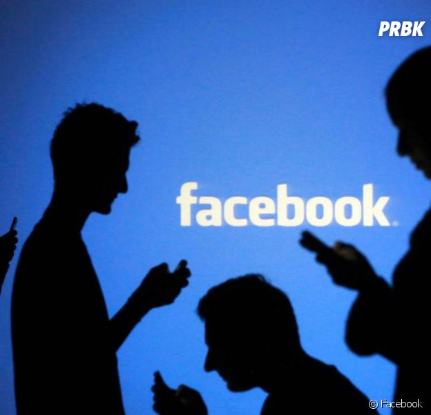 Facebook : un écrivain belge répond aux fausses rumeurs sur les données personnelles, et c'est très drôle !
