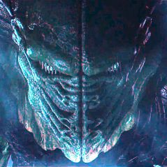Independence Day 👽 : le top des films d'invasion d'aliens !