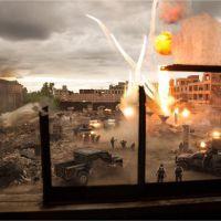 Transformers 5 : Michael Bay promet un film explosif et spectaculaire