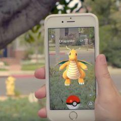 Pokémon GO : cadavre, accident, capture pendant un accouchement... le festival des fails