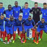 Euro 2016 : un joueur de l'équipe de France accusé de dopage par un média allemand 😧