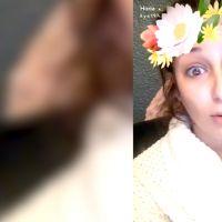 """""""Des Morandini dans le monde de YouTube, y'en a"""" : Horia et Masculin Singulier dénoncent"""