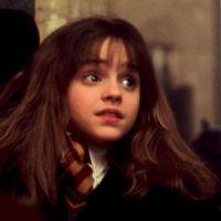 Michael Jackson voulait se marier avec Emma Watson quand elle avait 12 ans selon Conrad Murray
