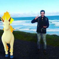 Pokémon Go : complètement accro, il plaque son boulot pour jouer H24