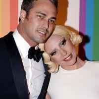 Lady Gaga célibataire : rupture avec son fiancé Taylor Kinney