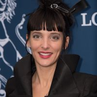 Erika Moulet change de coupe de cheveux : découvrez sa nouvelle tête 💇