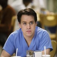 T.R. Knight : que devient l'ex-George depuis son départ de Grey's Anatomy ?
