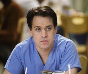 T.R. Knight : que devient l'ex-George de Grey's Anatomy ?