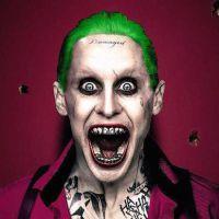 Batman : le Joker de Jared Leto serait encore plus fou que celui de The Dark Knight