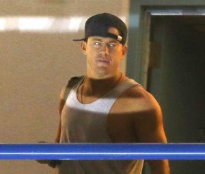 Channing Tatum (Magic Mike) a réellement étéstrip-teaseur !