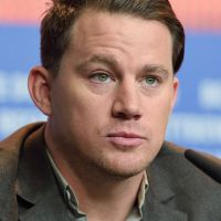 Channing Tatum (Magic Mike) : son anecdote gênante de strip-teaseur 💪