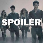 Teen Wolf saison 6 : un grand secret révélé, des retours... tout ce que l'on sait déjà