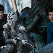Star Trek Sans Limites : la bande-annonce ultime 100% action !