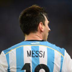 Lionel Messi : changement de look radical, il devient blond !