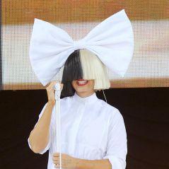 Sia : nouveau record aux Etats-Unis grâce... à Snapchat ! 👏