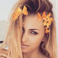 Mélanie Da Cruz (Les Anges 8) clashée à cause de ses posts sponsorisés : son coup de gueule