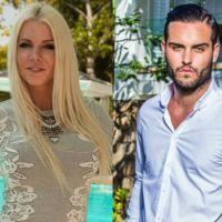 Jessica (Les Marseillais) et Nikola Lozina toujours en couple ? La photo qui sème le doute