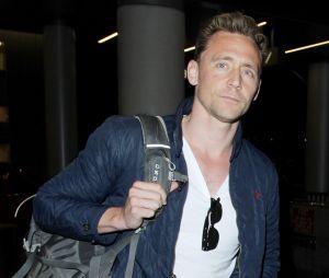 """Tom Hiddleston : Le chéri de Taylor Swift élu """"plus belles fesses de l'année"""",tout comme Jennifer Metcalfe du côté des femmes"""