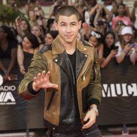 Nick Jonas bientôt face à Dwayne Johnson au cinéma ?