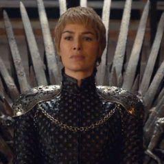 Game of Thrones : c'est officiellement terminé
