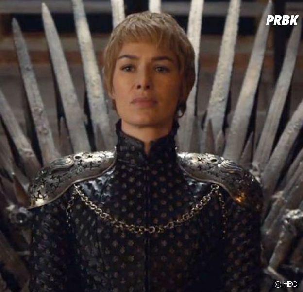 Game of Thrones : la saison 8 sera la dernière, c'est officiel.