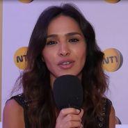 Leila Ben Khalifa : Secret Story 10, Aymeric Bonnery, Danse avec les stars... Elle se confie