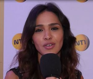 Leila Ben Khalifa (Secret Story 10) en interview pour PRBK.