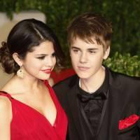 Selena Gomez et Justin Bieber : bientôt des retrouvailles... en musique ? 🎶