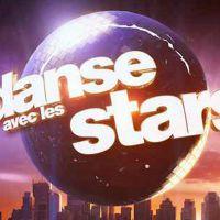 Danse avec les stars 7 : un ancien candidat de Koh Lanta confirmé au casting 💃