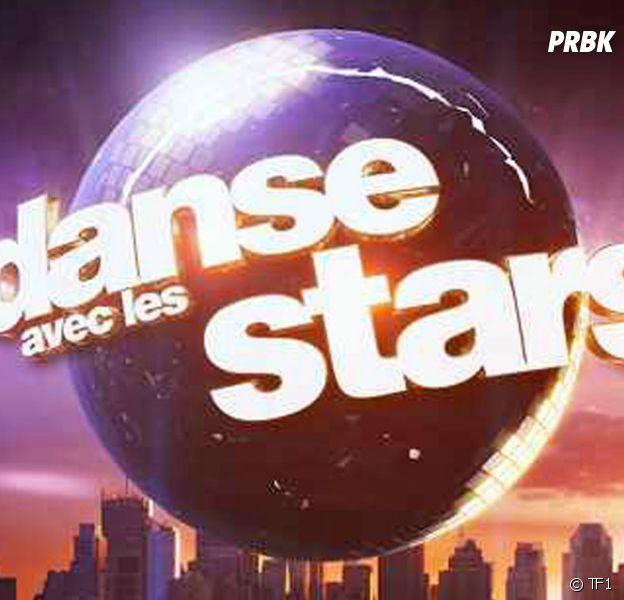 Danse avec les stars 7 : un ancien candidat de Koh Lanta rejoint le casting