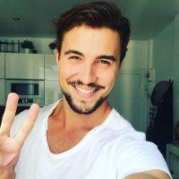 Olivier Dion : célibataire ou en couple ? Sa réponse