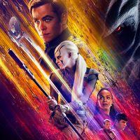 Star Trek Sans Limites : le blockbuster de l'été, voici pourquoi en 5 points
