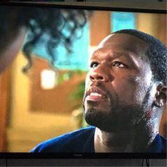 50 Cent : son pénis dévoilé dans la série Power, le rappeur en colère
