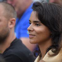 Sh'ym : son chéri Benoît Paire disqualifié des JO 2016, elle le soutient sur Twitter