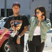 Tyga bientôt en prison ? Un mandat d'arrêt lancé contre le petit ami de Kylie Jenner