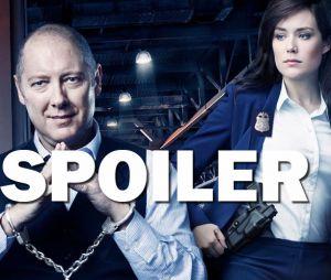 Blacklist saison 3 : la mère de Liz bientôt dans la série