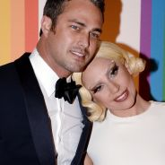 Lady Gaga et Taylor Kinney de nouveau en couple ? Il veut la récupérer