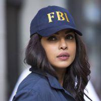 Quantico saison 1 : Priyanka Chopra dévoile son incroyable préparation pour son rôle d'Alex