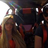 Les Marseillais & les Ch'tis VS Le reste du monde : rendez-vous raté pour Nikola et Carla