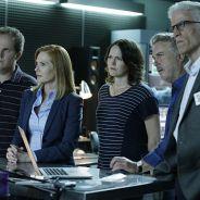 Les Experts Las Vegas saison 15 : l'ultime épisode débarque sur TF1 avec quelques surprises