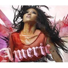 Amerie et Fabolous ... leur clip More Than Love !