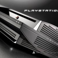La PS4 ... on en parle déjà !