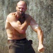 Jason Statham : 5 films qui prouvent qu'il est bien le plus badass des héros