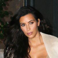 Kim Kardashian atteinte de psoriasis : une maladie assumée à 100% qu'elle ne veut plus cacher