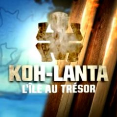 Koh Lanta 2016 : l'émission de TF1 de nouveau en deuil après un décès