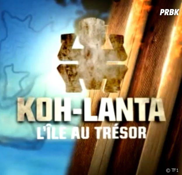 Koh Lanta 2016 : l'émission de TF1 de nouveau en deuil