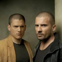 Prison Break est la série la plus attendue de l'année avec sa saison 5