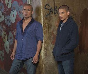 Prison Break saison 5 : le retour de la série fait énormément parler les fans
