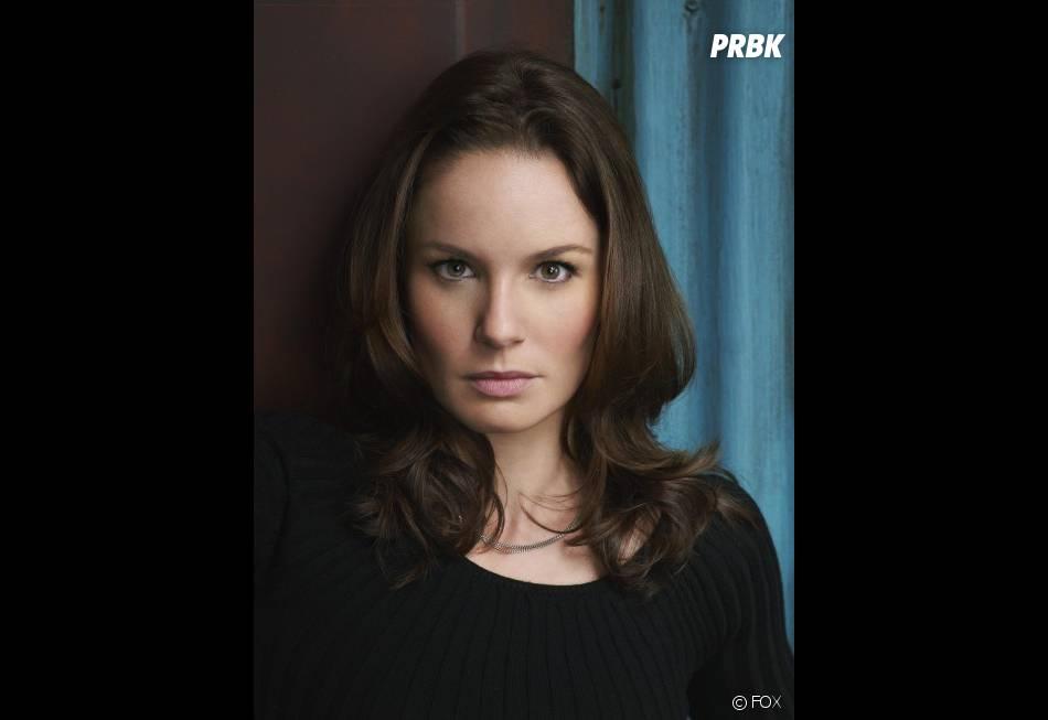 Prison Break : Sarah Wayne Calliesde retour dans la nouvelle saison ?